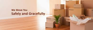 Packers and Movers in AIIMS