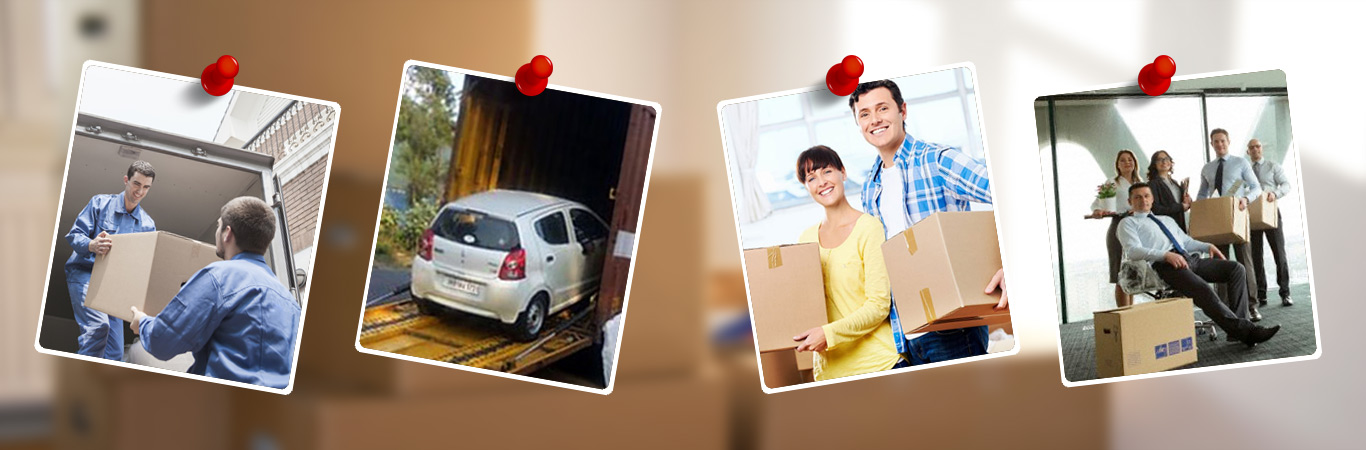 Packers and Movers in Hyderabad offers convenient relocation with kids moving