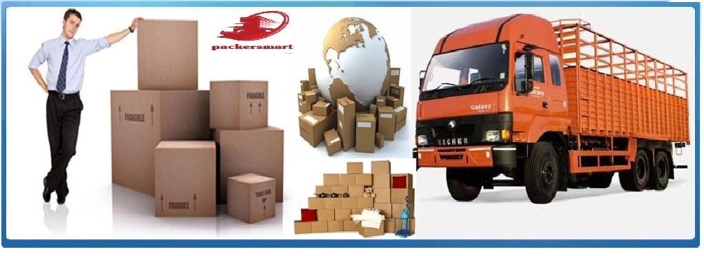 Packers and Movers in Dwarka Sector 25