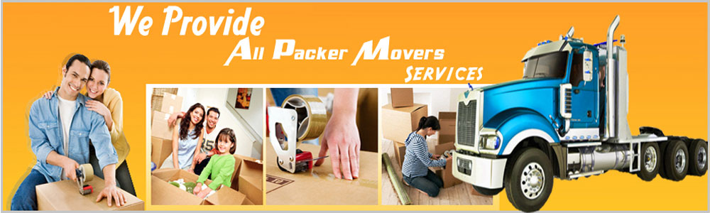 Packers and Movers in Dwarka Sector 26