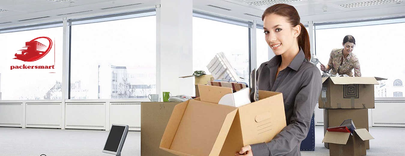 With Packers and Movers in India get always comfortable moving journey