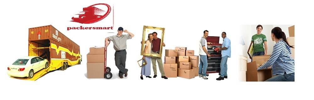 Packers and Movers in Mukhrjee Nagar