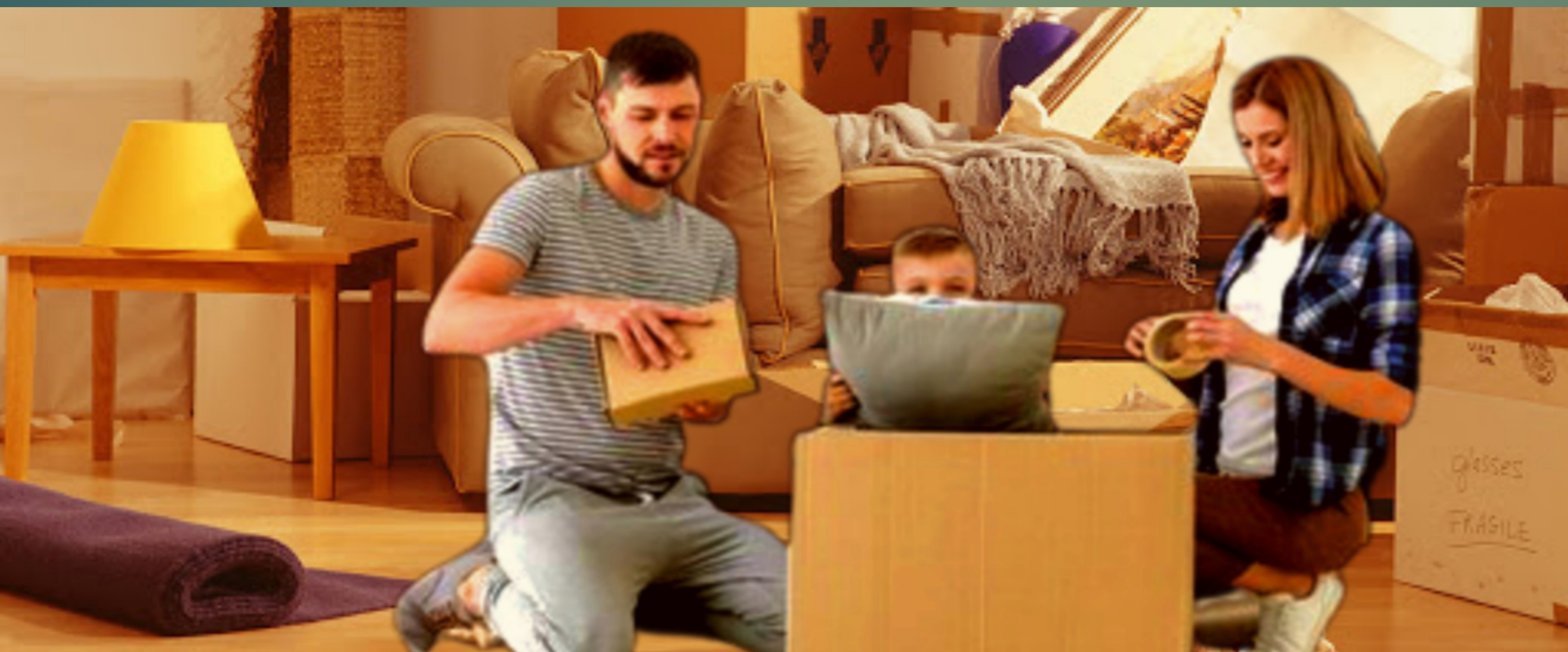 Best packers and Movers in Gurugram
