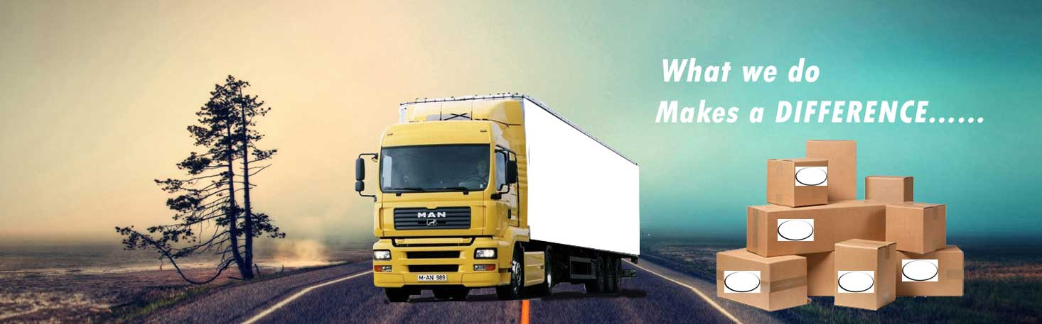 Packers and Movers in Vasant Kunj