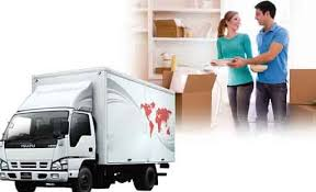 Packers and Movers in Dwarka Sector 24